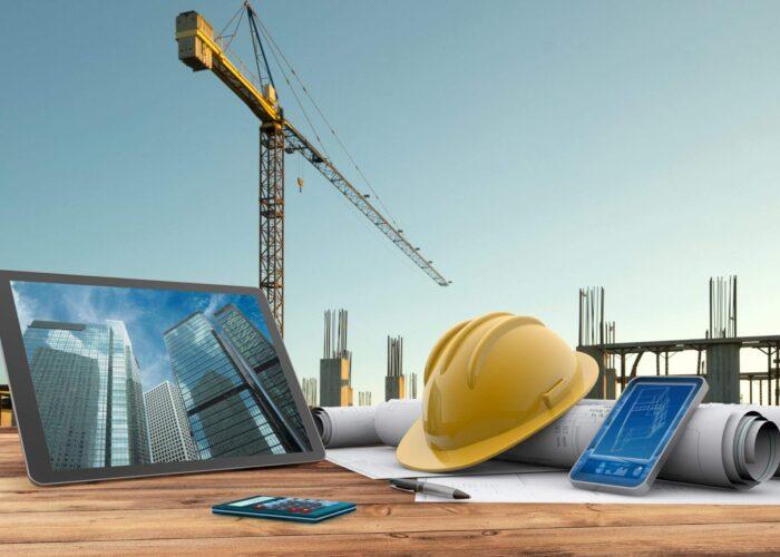 JP Jacobs International Construction Company