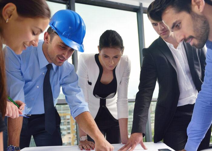 Engineering-human-resources