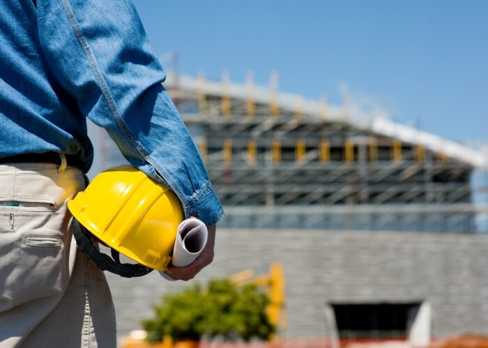 Project & Construction Management