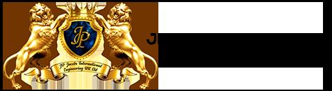JP Jacobs International